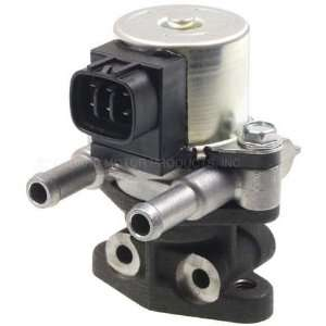 Standard Motor Products EGV1110 EGR Valve: Automotive