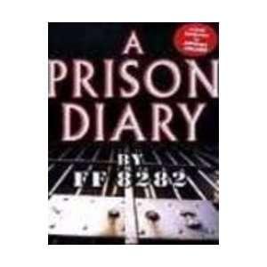 A Prison Diary: Belmarsh: Hell Vol 1 (9780330418638): FF
