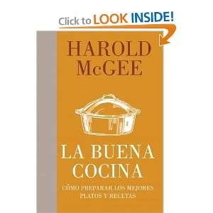 Edition) (9788483069318): Harold McGee, Martin Berasategui: Books