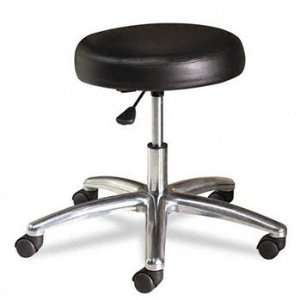 HON® Medical Exam Stool STOOL,MEDICAL,BK (Pack of2