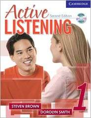 study Audio CD, (0521678137), Steven Brown, Textbooks   Barnes & Noble