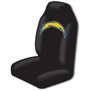 SCCHARGERS   San Diego Chargers NFL Football Universal Bucket