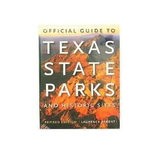 Guide to Texas State Parks