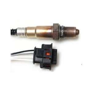 03 04 Cadillac CTS 3.2 Rear Bosch Oxygen Sensor 16379