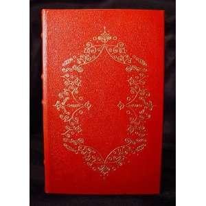 Hospitals (Classics of Medicine Library) Florence Nightingale Books