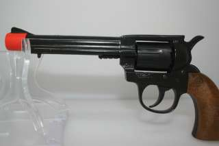 Cap GUn Die Cast Metal Brand New Great Quality Metal Cap Gun