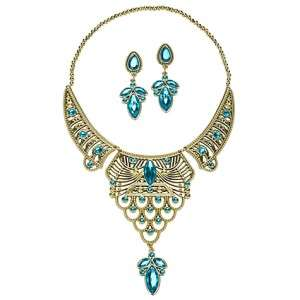 Disney Princess Jasmine Costume Dress or Shoes or Veil or Jewelry