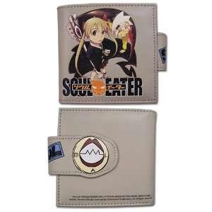 Soul Eater Maka & Soul Wallet: Toys & Games