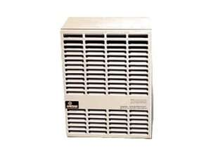 EMPIRE DIRECT VENT WALL HEATER *ICE SHACK HUNTING CABIN