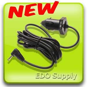 Sirius Radio Starmate 5 ST5TK1 vehicle kit car charger