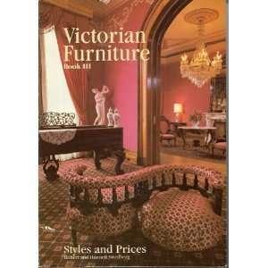 & Prices) (9780870693960) Robert Swedberg, Harriett Swedberg Books