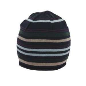 Royal Robbins Colleen Beanie Hat (For Women): Sports