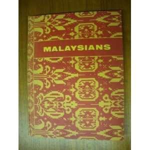 of Malaya, Y.T.M. Tunku Abdul Rahman Putra Al Haj, N.L. Fakes: Books