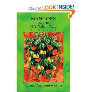 on the Maple Tree: Uma Parameswaran: 9780595405275:  Books