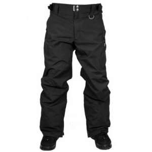 Planet Earth Clothing Boulder Pant:  Sports & Outdoors