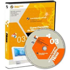 CorelDraw, Photoshop, QuarkXPress. (Spanish Edition) (9789871324286