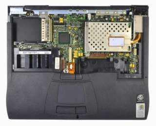 listing is for a Dell Latitude Cpx 14 Laptop Motherboard Logicboard