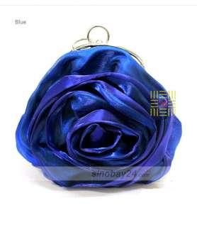 22x17cm color blue purple red grey brown black cream white material