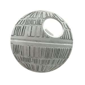 Select Toys Star Wars Death Star Magnetic Bottle Opener Toys & Games