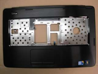 DELL Vostro 1540 front bezel cover touchpad palmrest new genuine