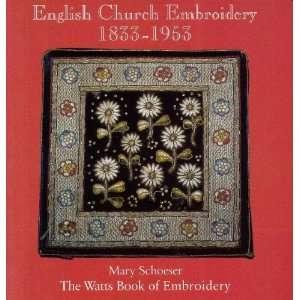 Schoeser, Cynthia Weaver, Margaret Bolger, Beryl Patton Moss Books