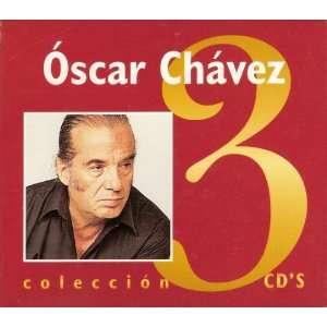 Mexico 68 (2), Latinoamor Con Chamin Correa Oscar Chavez Music