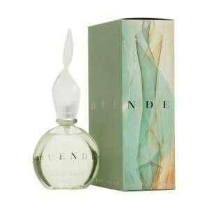 DUENDE EDT SPRAY 3.4 OZ WOMEN: Health & Personal Care