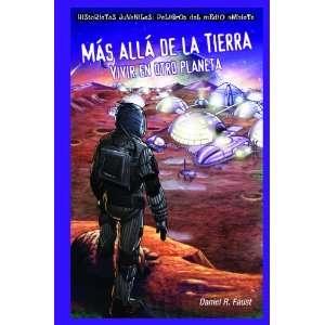 Edition) (9781435884717) Daniel R. Faust, Jose Maria Obregon Books