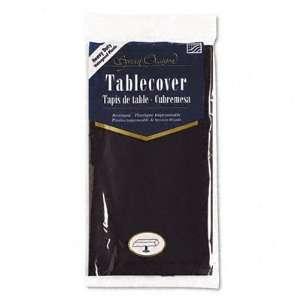 CVT139140135   Paper Napkins: Kitchen & Dining