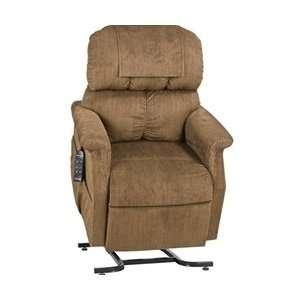 Golden Technologies MaxiComfort Series Lift Chair Small   MaxiComfort