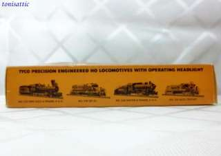 Lot of 13 Vintage HO Scale Train Cars Lionel~Tyco~Some Scarce Pieces