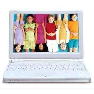 Averatec AV1050 EU1 10.6 Laptop (Intel Pentium M 733, 512