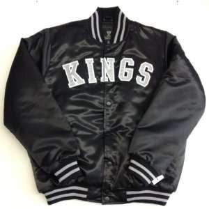 Los Angeles Kings Jackets - Buy Kings Jackets for Men