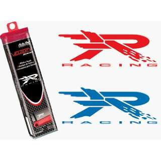 Chroma Graphics,Inc. 492 R Racing Blue Auto Art (Tube