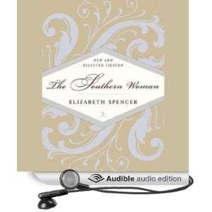 (Audible Audio Edition) Elizabeth Spencer, Hillary Huber Books