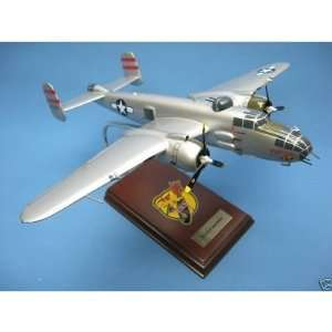 Toys and Models AB25PTS B 25J Mitchell Panchito Toys & Games