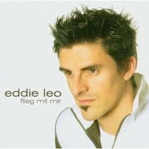 Flieg Mit Mir Eddie Leo Music