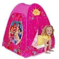 toys hobbies outdoor toys structures tents tunnels playhuts play tents