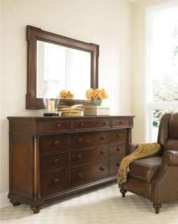 Thomasville Bedroom Furniture
