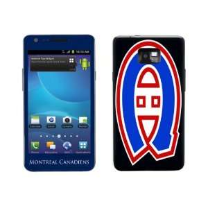 Meestick Montreal Canadiens Vinyl Adhesive Decal Skin for
