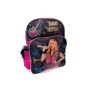Montana Girls School backpack   Girls School bag: Sports & Outdoors