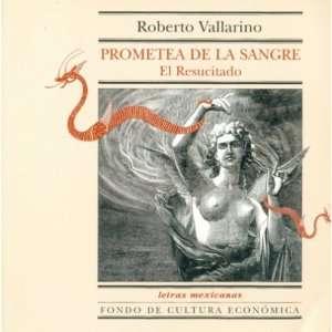 9789681668891) Vallarino Roberto, Fondo de Cultura Economica Books