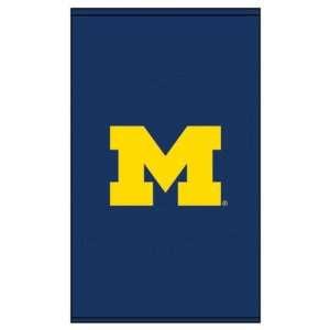 Roller & Solar Shades Collegiate University of Michigan