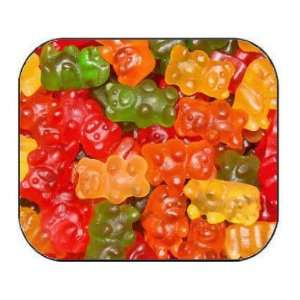 Gummi Bears   Assorted  Grocery & Gourmet Food