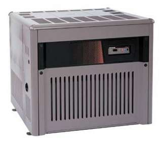 HAYWARD H200PED2 200,000 BTU Gas Heater Swimming Pool