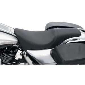 Motorcycle Seat For Harley Davidson FLHR 1997 2007 / FLHX Models 2006