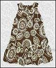 NEW Baby Girls NAVY Floral Halter Dress Sundress 24m