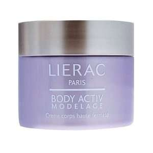 Lierac Paris Body Activ Modelage Health & Personal Care
