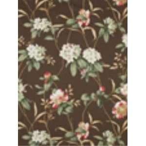 ashford house classics wallpaper - photo #14