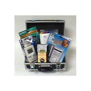 Mel 8704R K2 EMF Meters EVP Digital Voice Recorder New